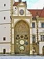 Olomoucky orloj 2021.jpg