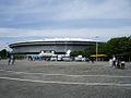 Olympic Gymnasium No. 1 올림픽제1체육관 (5477801853).jpg