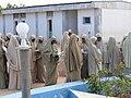 Omar Samatar High School, Galkayo - panoramio - Ahmed Abdullahi.jpg