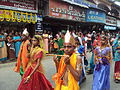 Onam Athachamayam 2012 21-08-2012 11-00-22 AM.jpg