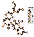 Oncopeptide molecule (1).png