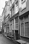 onderstuk gevel - amsterdam - 20015931 - rce
