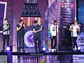 One Direction at the New Jersey concert on 7.2.13 IMG 4241 (9206410433).jpg