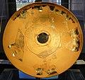 Onesimos o pittore di brigos, phiale dal santuario meridionale di cerveteri, 490-480 ac ca. 00.jpg