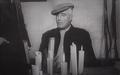 Onorata società - Vittorio De Sica.png