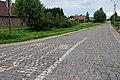 Onroerenderfgoed200955 Moerbeke.jpg