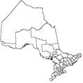 Ontario-cornwall.png