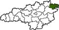 Onufriivskyi-Raion.png