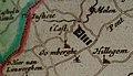 Oombergen 1665.jpg