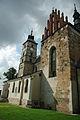 Opatów Kolegiata św. Marcina (03).jpg