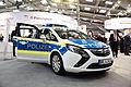 Opel Ampera – CeBIT 2016 01.jpg