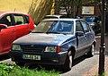 Opel Kadett 1.6i Beauty.jpg