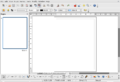 OpenOffice.org.draw.png