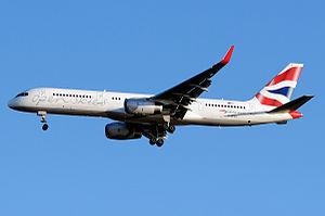 OpenSkies Boeing 757-200 Iwelumo.jpg