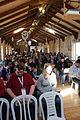 Opening Session Wikimedia Hackathon Jerusalem 2016 IMG 8449.JPG