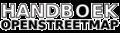 Openstreetmap-titel.png