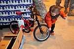 Operation Toy Drop - Germany 2015 151206-A-BE760-024.jpg
