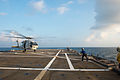 Operations aboard USS Denver support Cobra Gold 140213-N-IC565-560.jpg