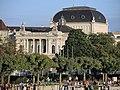Opernhaus Zürich - Quaibrücke 2013-08-21 19-22-22 (P7700).JPG