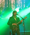 Opeth live at University of East Anglia, Norwich - 49053341103.jpg