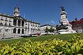 Oporto - Palácio da Bolsa no Porto - 20110425 112040.jpg