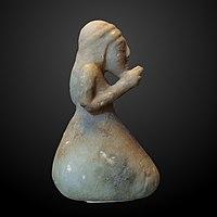 Orant statuette-Sb 69-P5280682-gradient.jpg