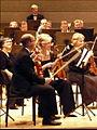 Orchestre National de Lituanie 2.jpg