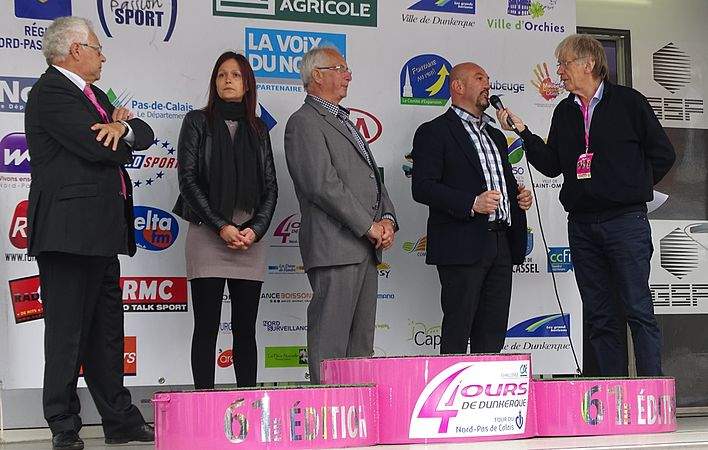 Orchies - Quatre jours de Dunkerque, étape 1, 6 mai 2015, arrivée (C01).JPG