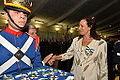 Ordem do Mérito da Defesa (14211446037).jpg