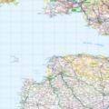 Ordnance Survey 1-250000 - SS.tif