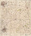 Ordnance Survey One-Inch Sheet 122 Melton Mowbray, Published 1947.jpg