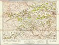 Ordnance Survey One-Inch Sheet 63 Perth & Strath Earn, Published 1946.jpg