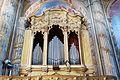 Organo Duomo Asti.jpg