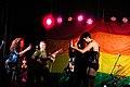 Orgullo es Lucha 21.jpg