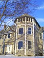 Original Architecture, First Hospital of Sioux City - panoramio.jpg