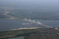 Orinoco Bridge.jpg