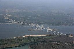 Orinoco Bridge.jpg