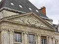 Orléans - Chancellerie (02).jpg
