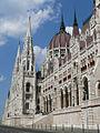 Országház (509. számú műemlék) 53.jpg