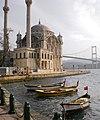 Ortaköy Boats (81585135).jpeg