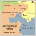 Ortenburg-Tambach Karte 1810-1814.png