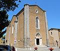Orvieto, s. domenico 01.JPG