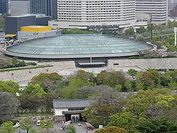 Osaka-Jo Hall.jpg