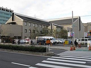 Osaka Philharmonic Orchestra