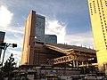 Osaka Station 20150920-2.JPG