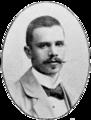 Oscar Carl Fredrik Herman Keen - from Svenskt Porträttgalleri XX.png