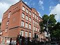 Oskar-Ziethen-Krankenhaus Haus W.jpg