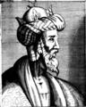 Osman I.png