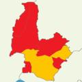 Osmaniye'de 2014 Türkiye Cumhurbaşkanlığı Seçimi.png