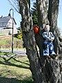 Osterbrunnen-Park Langenwetzendorf (Thüringen) (27).JPG